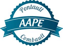 AAPE Pontault Combault